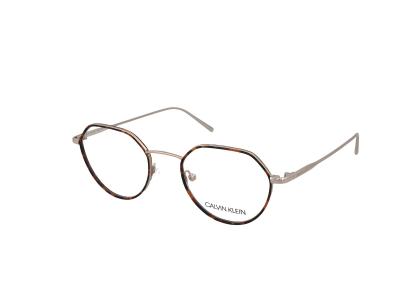 Brýlové obroučky Calvin Klein CK5470-714