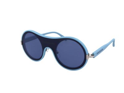 Sluneční brýle Calvin Klein Jeans CKJ18507S-448