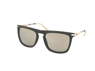Sluneční brýle Calvin Klein Jeans CKJ19703S-310