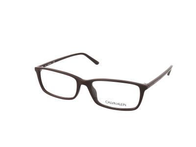 Brýlové obroučky Calvin Klein CK18544-201