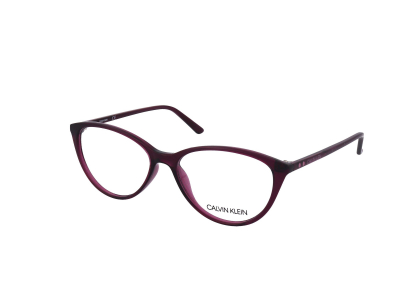 Brýlové obroučky Calvin Klein CK18543-510