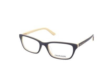 Brýlové obroučky Calvin Klein CK18541-031
