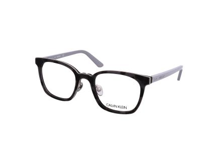 Brýlové obroučky Calvin Klein CK18512-002