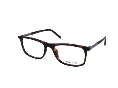 Brýlové obroučky Calvin Klein CK5967-214