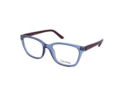 Brýlové obroučky Calvin Klein CK5958-413