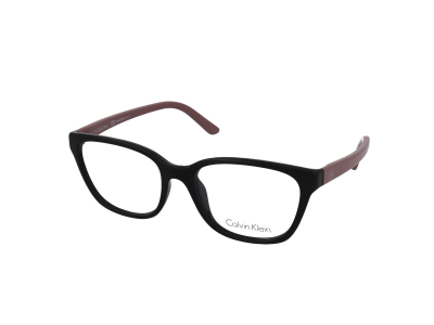 Brýlové obroučky Calvin Klein CK5958 001