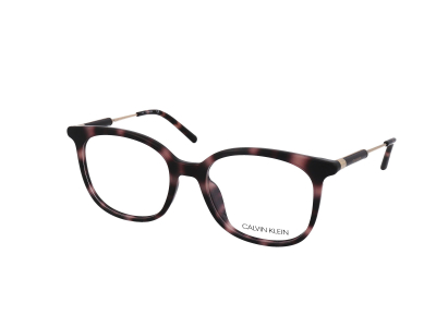 Brýlové obroučky Calvin Klein CK5977 669