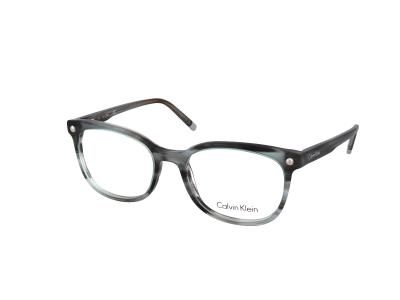 Brýlové obroučky Calvin Klein CK5972-424