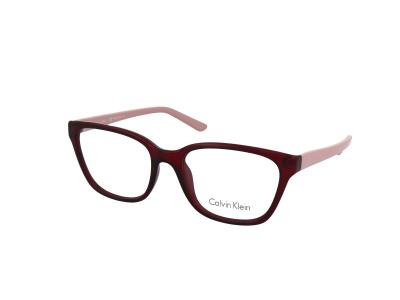 Brýlové obroučky Calvin Klein CK5958-607
