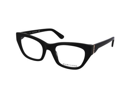 Brýlové obroučky Guess GM0361-S 001