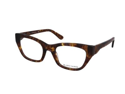 Brýlové obroučky Guess GM0361-S 050