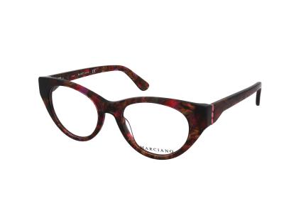 Brýlové obroučky Guess GM0362-S 074