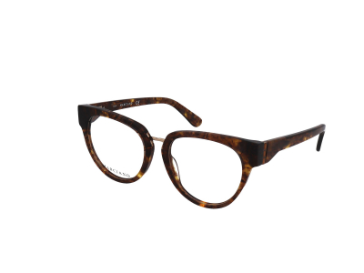 Brýlové obroučky Guess GM0363-S 050
