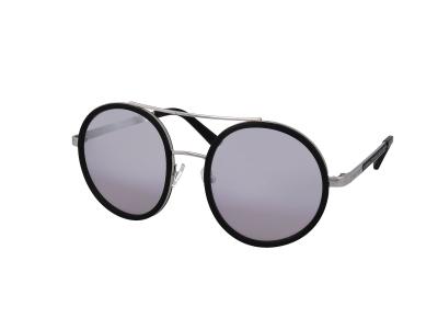 Sluneční brýle Guess GM0780 05C
