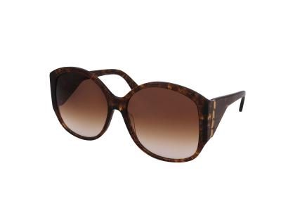 Sluneční brýle Guess GM0809-S 50G