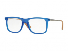 Čtvercové brýlové obroučky - Ray-Ban RX7054 5524