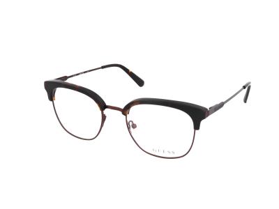 Brýlové obroučky Guess GU50006 052