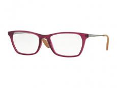 Čtvercové brýlové obroučky - Ray-Ban RX7053 5526