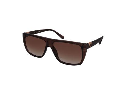 Sluneční brýle Guess GU6979 45F