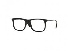 Čtvercové brýlové obroučky - Ray-Ban RX7054 5364