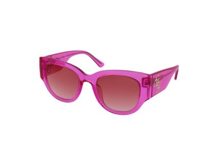 Sluneční brýle Guess GU9198 72T