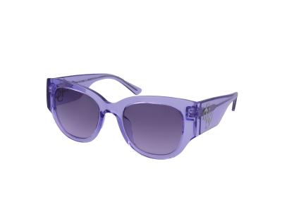 Sluneční brýle Guess GU9198 81Z
