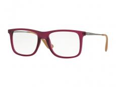 Čtvercové brýlové obroučky - Ray-Ban RX7054 5526