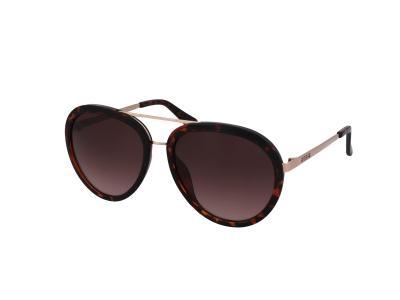 Sluneční brýle Guess GU9200 52F