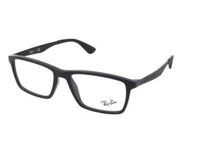 Brýlové obroučky Ray-Ban RX7056 2000
