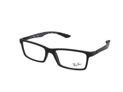 Brýlové obroučky Ray-Ban RX8901 5263