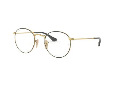Brýlové obroučky Ray-Ban RX3447V 2991