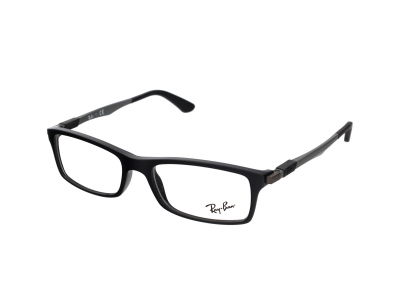 Brýlové obroučky Ray-Ban RX7017 2000