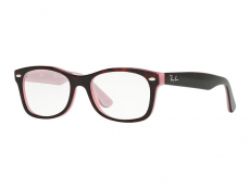 Dioptrické brýle Classic Way - Ray-Ban RY1528 3580