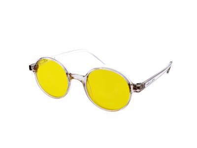 Sluneční brýle Meller Kribi Minor Nectar