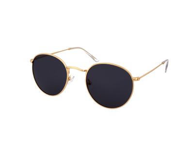 Sluneční brýle Meller Yster Gold Carbon