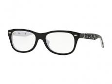 Brýlové obroučky Cat Eye - Ray-Ban RY1544 3579