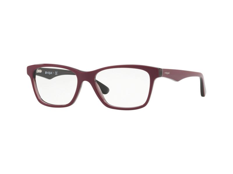 Brýlové obroučky Vogue VO2787 2584