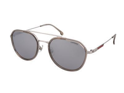 Sluneční brýle Carrera Carrera 1028/GS 0IH/T4