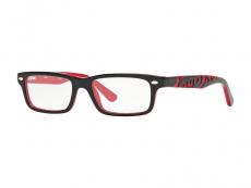 Dětské brýlové obroučky - Ray-Ban RY1535 3573