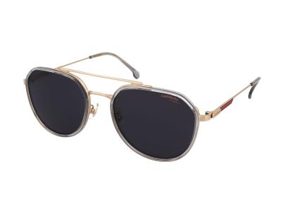 Sluneční brýle Carrera Carrera 1028/GS 2F7/IR