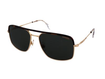 Sluneční brýle Carrera Carrera 152/S PEF/QT