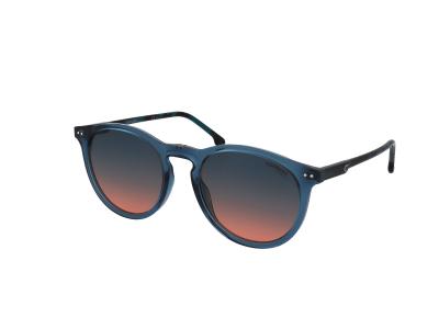 Sluneční brýle Carrera Carrera 2006T/S MR8/TH