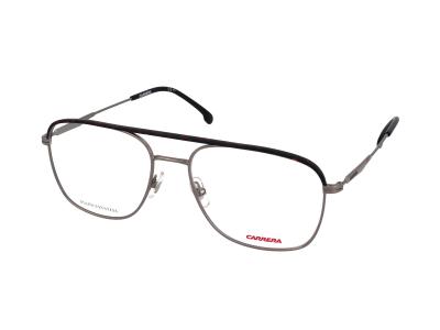 Brýlové obroučky Carrera Carrera 211 6LB