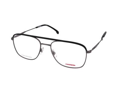 Brýlové obroučky Carrera Carrera 211 KJ1