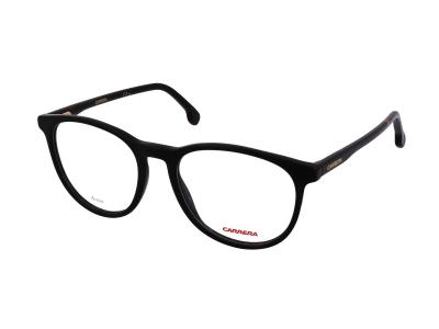 Brýlové obroučky Carrera Carrera 214 581