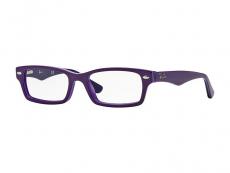 Dětské brýlové obroučky - Ray-Ban RY1530 3589
