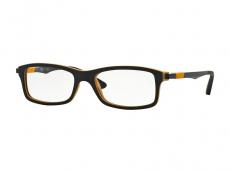 Dětské brýlové obroučky - Ray-Ban RY1546 3435