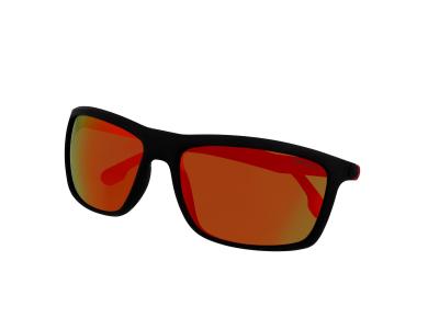 Sluneční brýle Carrera Hyperfit 12/S BLX/UZ