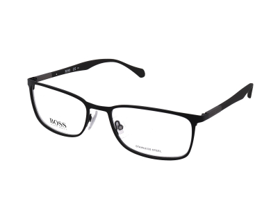 Brýlové obroučky Hugo Boss Boss 0828 YZ2