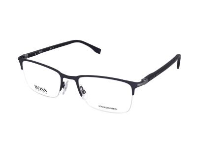 Brýlové obroučky Hugo Boss Boss 1007 FLL